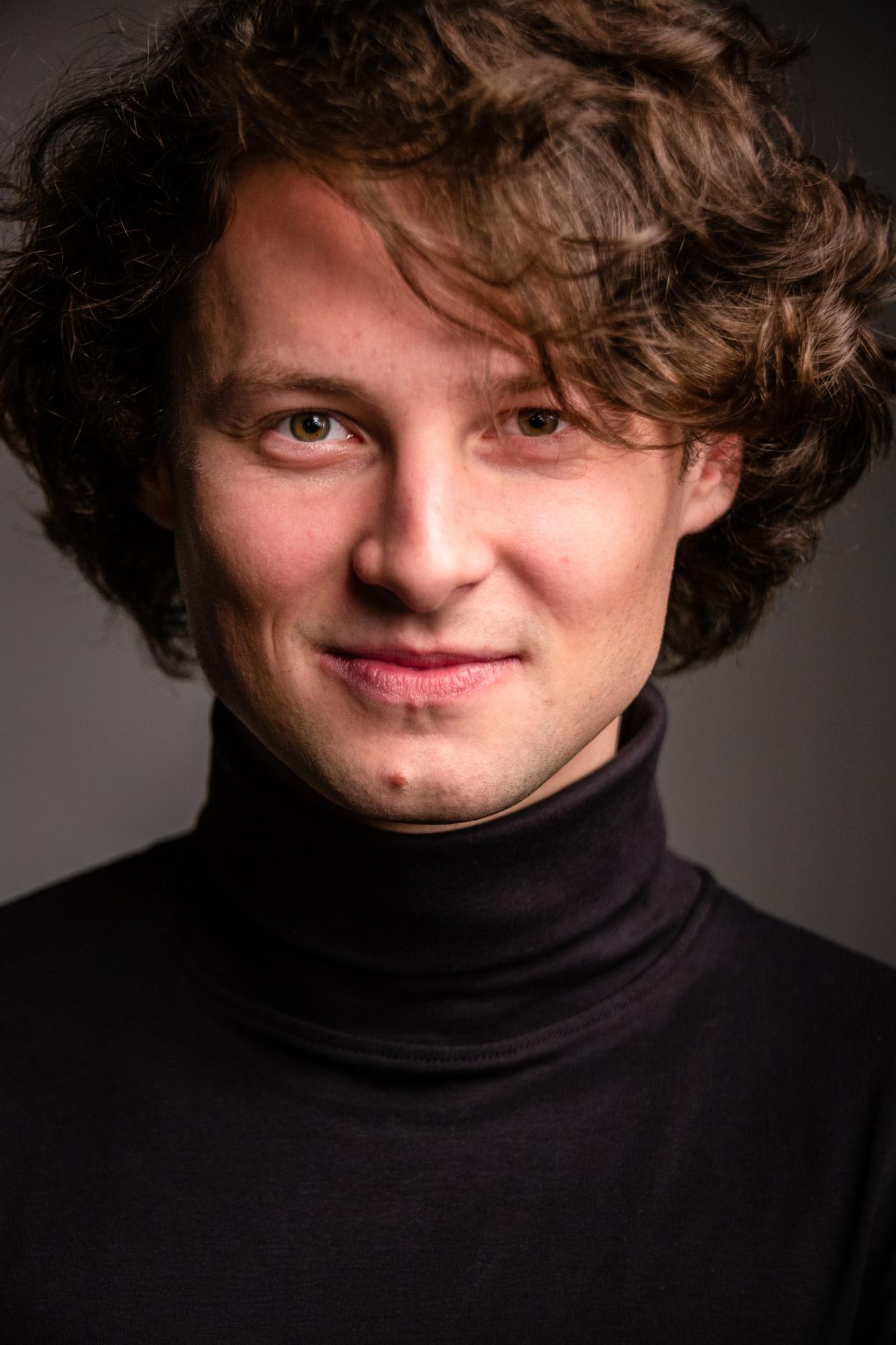 Jakub Łopatka