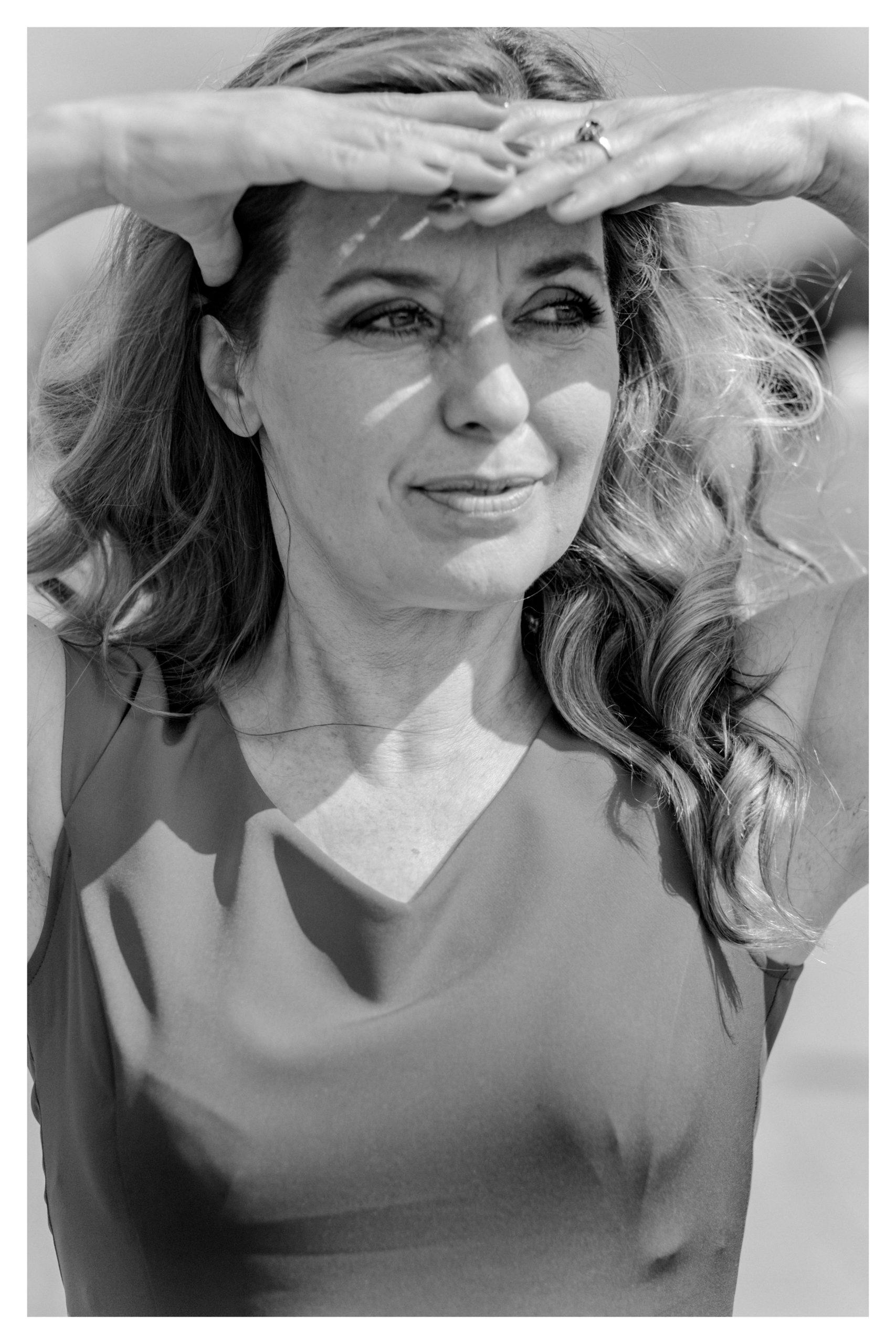 Małgorzata Osiej-Gadzina