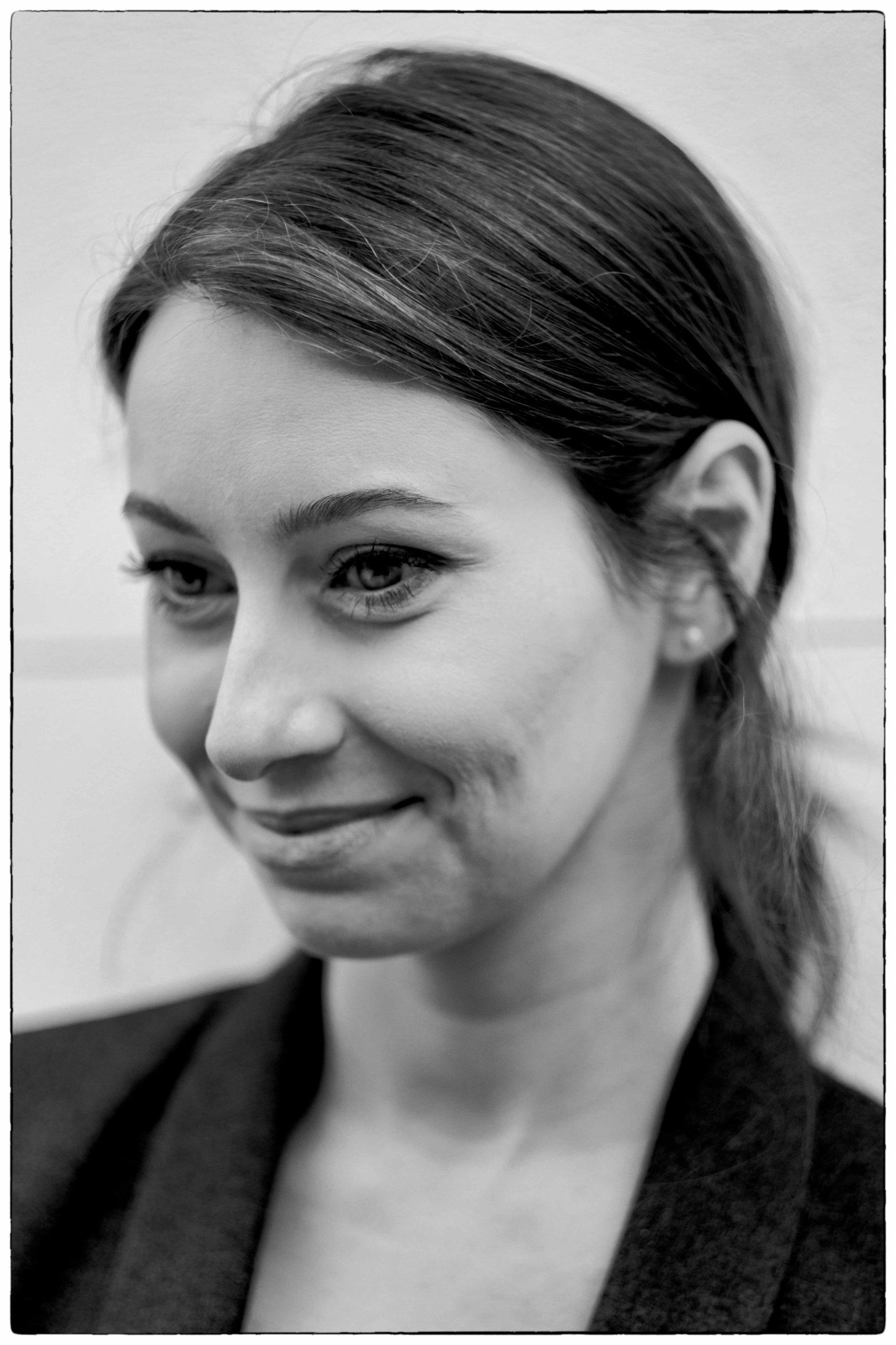 Julia Łukowiak