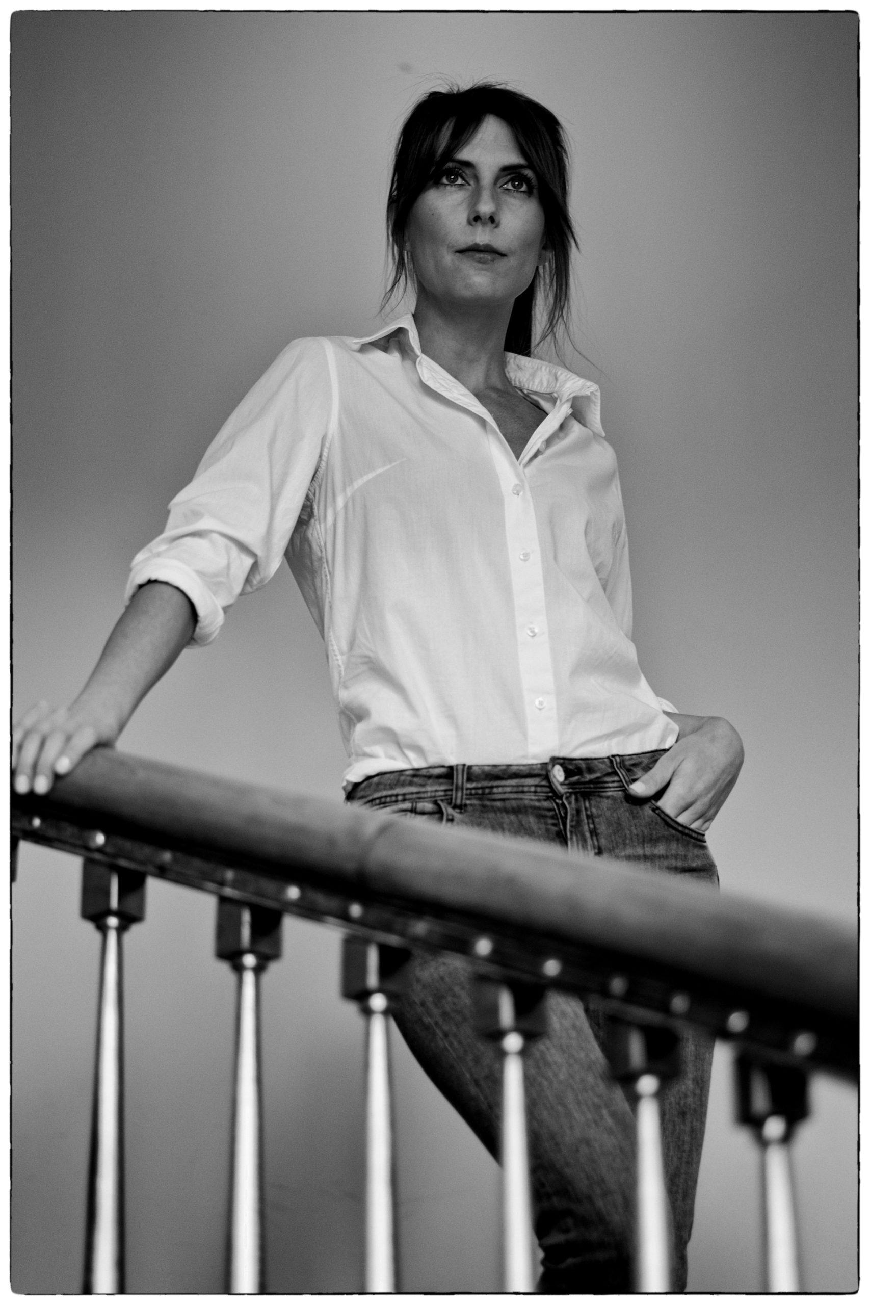 Maria Patykiewicz