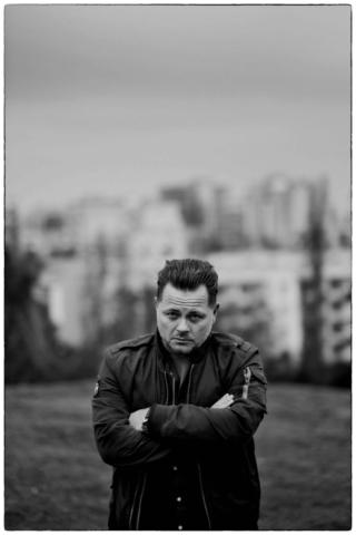 Bogusław Kudłek